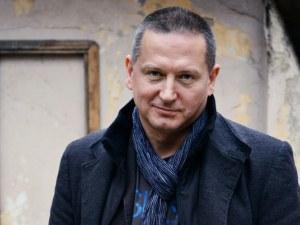 Георги Господинов спечели най-престижната италианска награда за литература