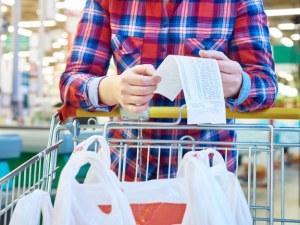 Храните ще продължават да поскъпват – очаква се ръстът да е с нови 7%
