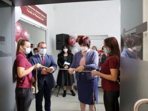 МУ-Пловдив откри Фармацевтичен симулационен център