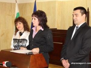 Простреляният съдия Стилян Манолов бил военен следовател в Пловдив