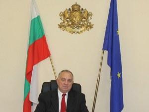 Зам.-министър Златанов: Налага се въвеждането на нови мерки