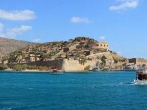 Земетресение с магнитуд 4,3 по Рихтер разтърси остров Крит