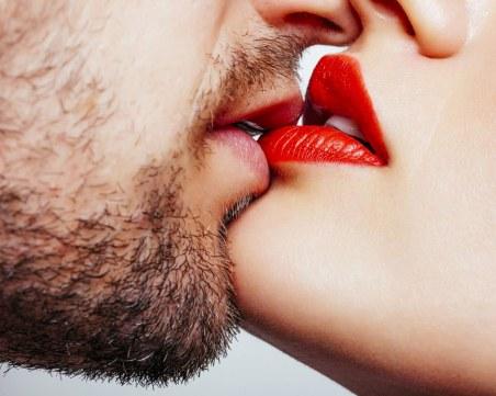 5 съвета за по-добър секс