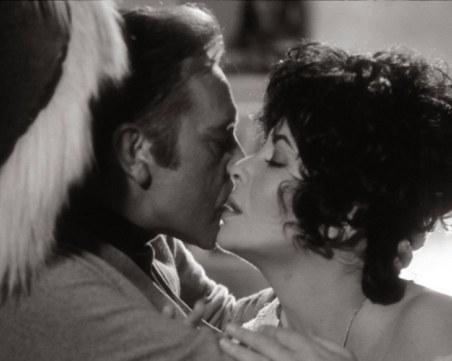 Великите любовни истории на ХХ век: Елизабет Тейлър и Ричард Бъртън – два динамита, които се удрят един в друг и истинска любовна експлозия