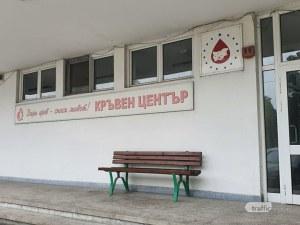 14-дневната заболеваемост в Пловдив скочи на 532,41 на 100 000 души