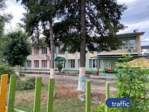 224 места за ясли и детски градини в Пловдив са останали незаети, предстои второ класиране