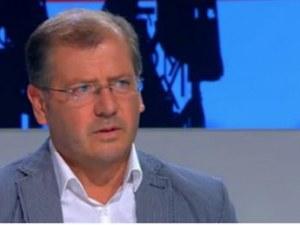 Адв. Екимджиев: Във всяко право има ограничения в интерес на обществото