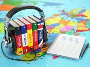 Да знаеш е важно: 10 съвета как най-лесно да научим чужд език