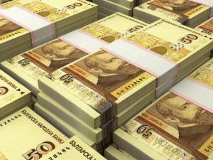 НСИ: Дългът на България за 2020 г. е в размер на 29 602 млн. лв.
