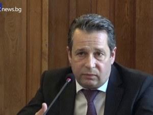 Ще подаде ли Тодор Чонов оставка след чутовния скандал с градския транспорт?