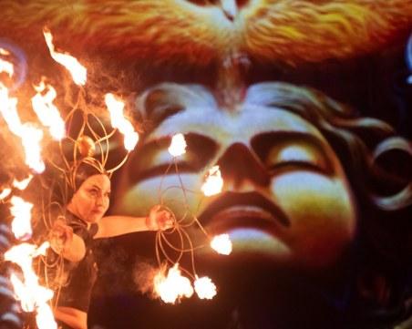Пловдивският театър и Операта осигуряват бързи тестове с отстъпка за зрителите си