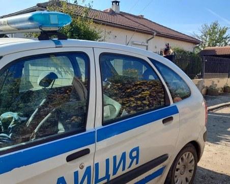 Задържаха двама германци за убийството в Добричко, искали откуп от 100 000 лева