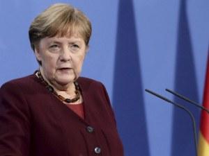 Евролидерите се сбогуваха с Меркел с емоционално видео