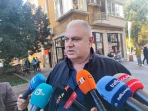 Обвинените превозвачи искат да спрат автобусите, Пловдив може да остане само с 1/3 от линиите