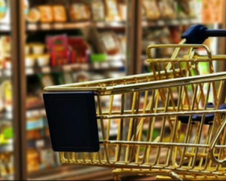 Цените на храните по света продължават да растат с рекордни темпове