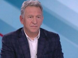 Министър Кацаров: Ако мерките не сработят до 10-15 дни, въвеждаме пълен локдаун