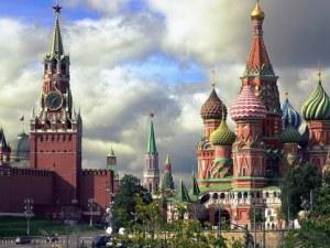 Русия регистрира рекорден брой починали от COVID за пети пореден ден