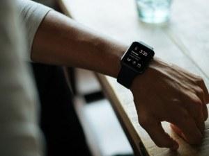 Защо умните часовници повишават нивата на стрес