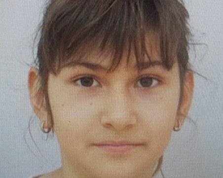 Издирват 12-годишно момиче от Димитровград, няма и следа от нея от седмица