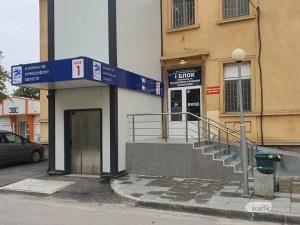 14-дневната заболеваемост в Пловдив вече е 631,45 на 100 000 души