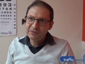 Д-р Сотиров: Личните лекари все още не могат да предписват безплатни лекарства за COVID