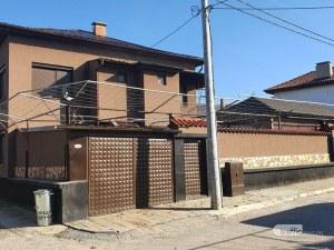 Икономическа полиция проверява брата на служител на Вътрешна сигурност в Перущица
