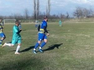 Ще искат ли зелен сертификат и за аматьорския футбол в Пловдив?
