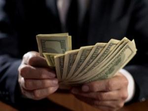 В какво милионерите инвестират парите си?