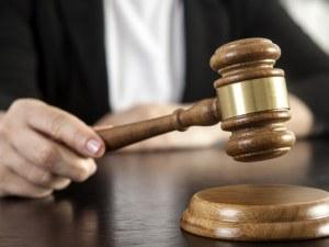 ВКС потвърди 18-годишната присъда за убийството на 32-годишния Николай от Пазарджик