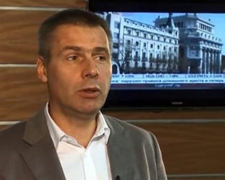 Откриха телата на руски бизнесмен и семейството му