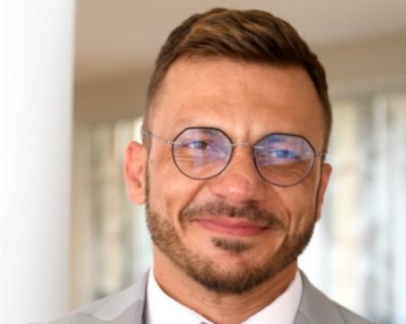 Д-р Хасърджиев: Истинската COVID епидемия настъпва сега в България
