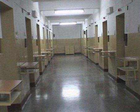 Огнище на COVID-19 в женския затвор в Сливен