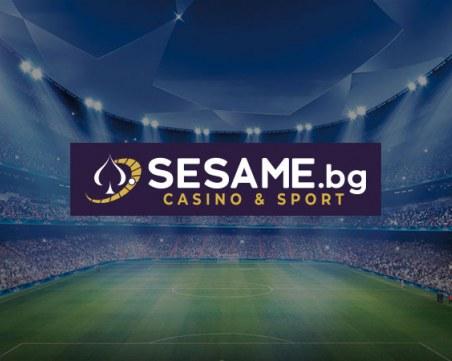 Nostrabet: Как се справя със спортните залози Сезам казино