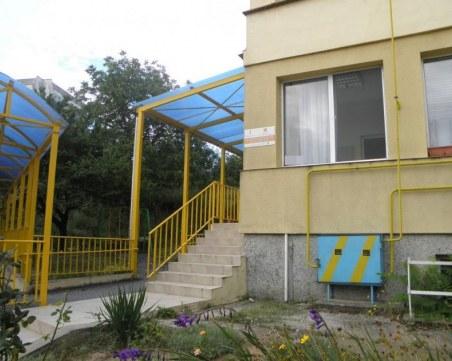 Огнище на COVID-19 в социален дом в Русе, 9 деца са заразени