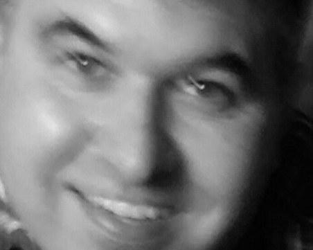 Почина журналистът Тодор Христов