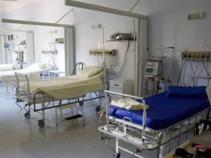Разкриват специална база за лечение на COVID пациенти у нас
